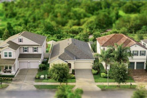 14525-cedar-hill-drive--winter-garden--fl-34787---42-edit.jpg