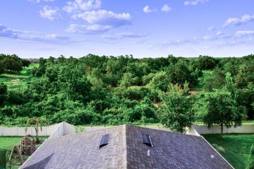 14525-cedar-hill-drive--winter-garden--fl-34787---44.jpg