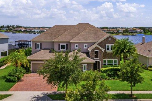 16082-johns-lake-overlook-drive--winter-garden--fl-34787---05.jpg