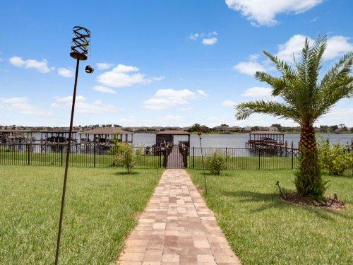16082-johns-lake-overlook-drive--winter-garden--fl-34787---71.jpg
