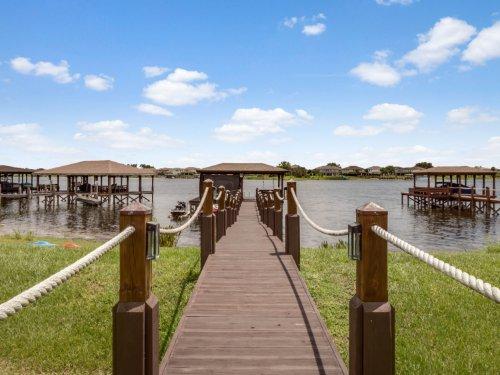 16082-johns-lake-overlook-drive--winter-garden--fl-34787---73.jpg
