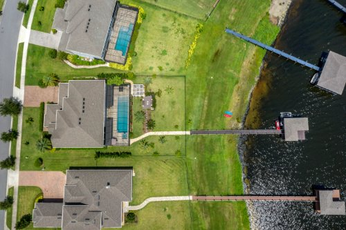 16082-johns-lake-overlook-drive--winter-garden--fl-34787---75.jpg
