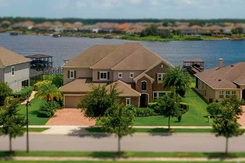 16082-johns-lake-overlook-drive--winter-garden--fl-34787---alt-drone-shot-01-edit-3.jpg