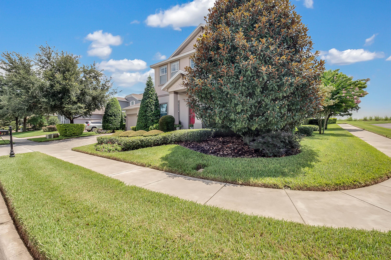 2227-redmark-lane--winter-garden--fl-34787----05.jpg
