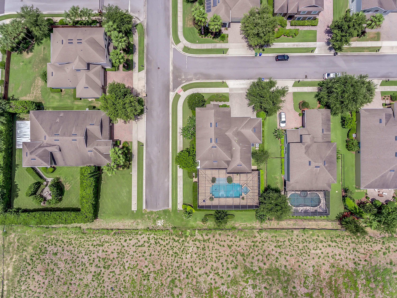 2227-redmark-lane--winter-garden--fl-34787----46.jpg