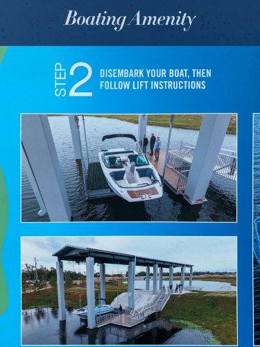 hanover-lakes-community-boat-lift.jpg