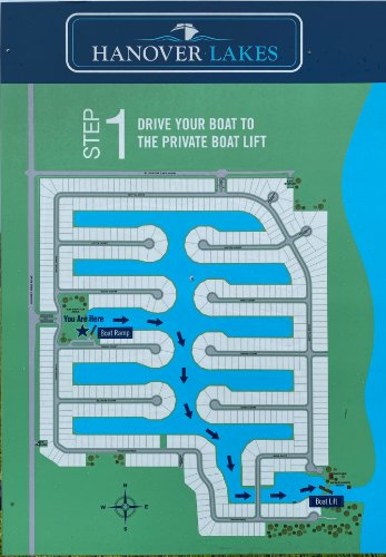 hanover-lakes-neighborhood-map.jpg