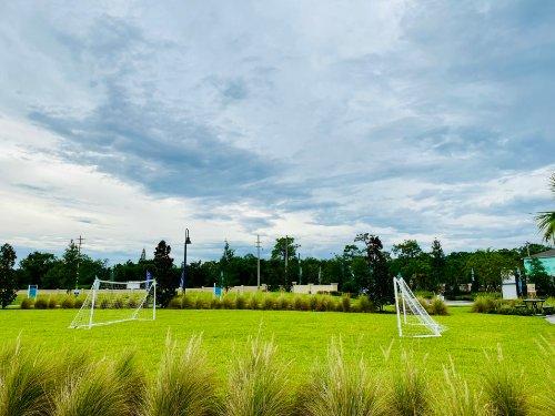 hanover-lakes-soccer-field.jpg