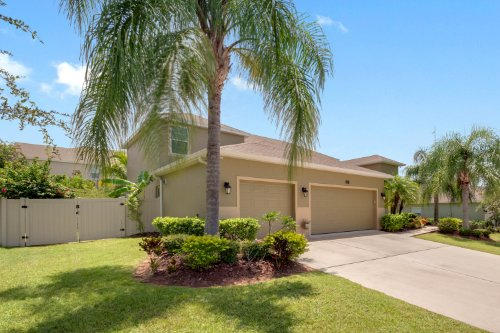 11632-old-quarry-drive--clermont--fl-34711---02.jpg