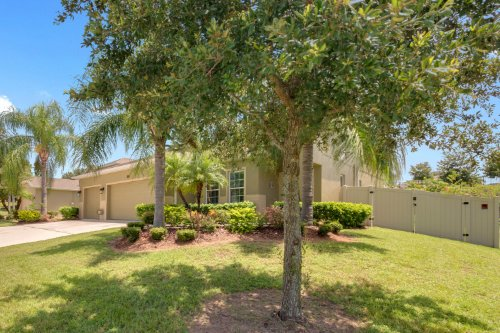11632-old-quarry-drive--clermont--fl-34711---03.jpg