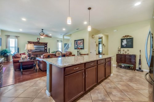 11632-old-quarry-drive--clermont--fl-34711---18.jpg