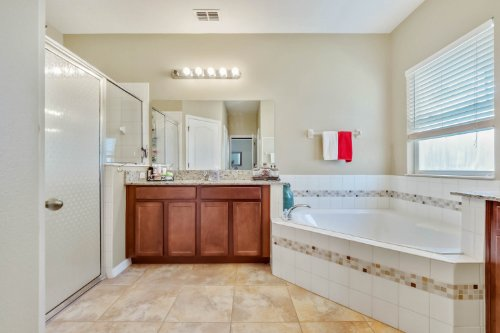11632-old-quarry-drive--clermont--fl-34711---29.jpg