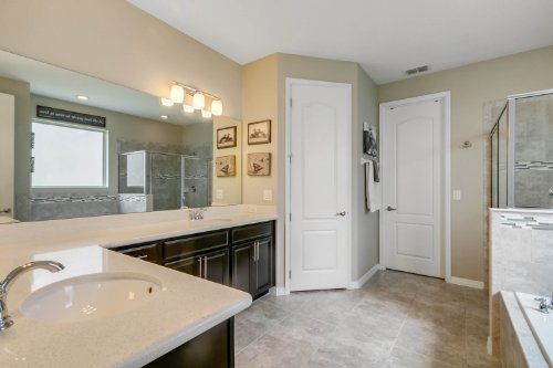 950-timberview-rd--clermont--fl-34715---03.jpg