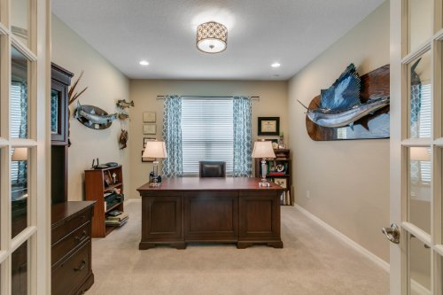 950-timberview-rd--clermont--fl-34715---07.jpg