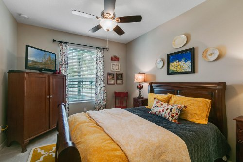 950-timberview-rd--clermont--fl-34715---09.jpg