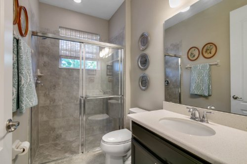 950-timberview-rd--clermont--fl-34715---10.jpg
