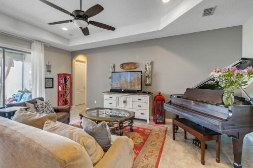 950-timberview-rd--clermont--fl-34715---12.jpg