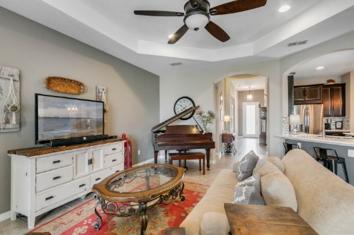 950-timberview-rd--clermont--fl-34715---13.jpg