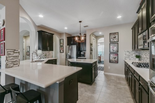 950-timberview-rd--clermont--fl-34715---17.jpg
