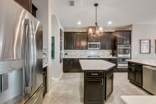 950-timberview-rd--clermont--fl-34715---19.jpg