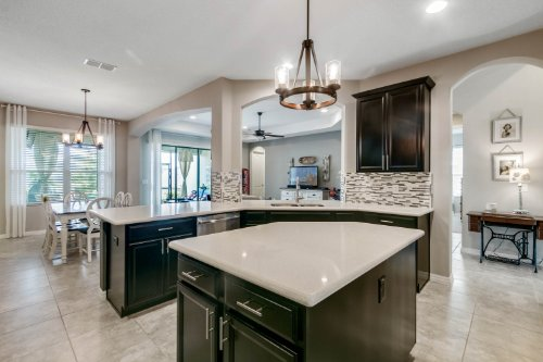 950-timberview-rd--clermont--fl-34715---20.jpg