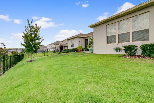 950-timberview-rd--clermont--fl-34715---32.jpg