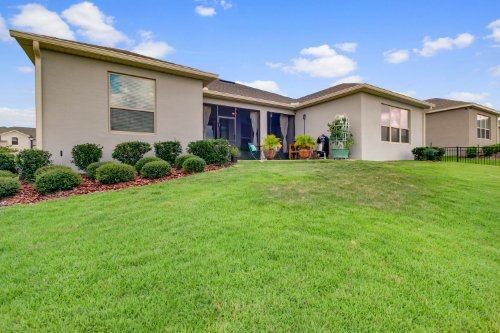 950-timberview-rd--clermont--fl-34715---33.jpg