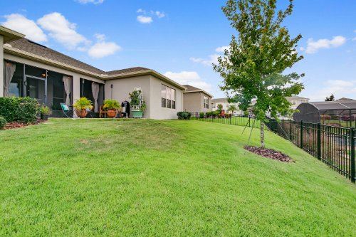 950-timberview-rd--clermont--fl-34715---34.jpg