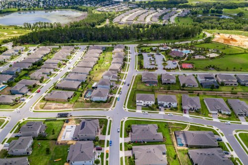 950-timberview-rd--clermont--fl-34715---39.jpg