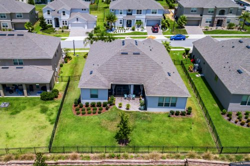 950-timberview-rd--clermont--fl-34715---43.jpg