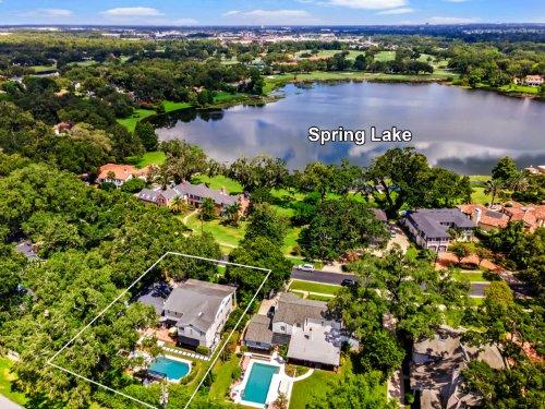 1336-spring-lake-drive--orlando--fl-32804---64-edit-edit.jpg
