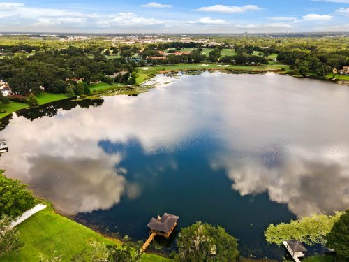 1336-spring-lake-drive--orlando--fl-32804---69.jpg