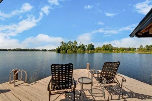 5620-south-lake-burkett-lane--winter-park--fl-32792---39.jpg