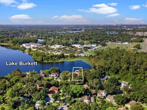5620-south-lake-burkett-lane--winter-park--fl-32792---41-edit-edit.jpg