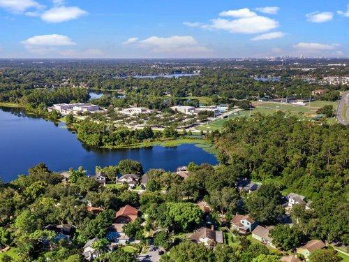 5620-south-lake-burkett-lane--winter-park--fl-32792---41.jpg