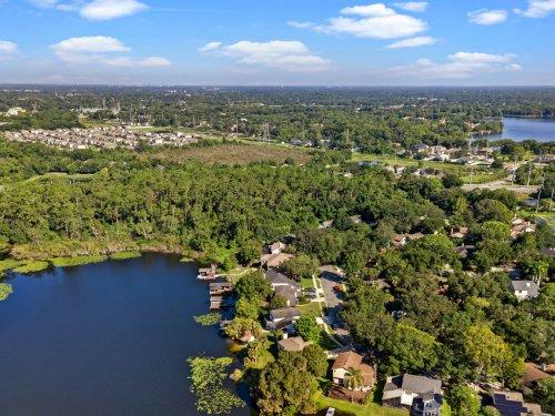 5620-south-lake-burkett-lane--winter-park--fl-32792---42.jpg