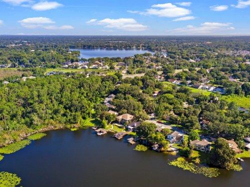 5620-south-lake-burkett-lane--winter-park--fl-32792---43.jpg