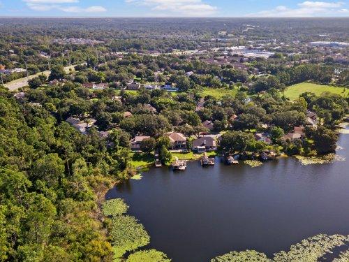 5620-south-lake-burkett-lane--winter-park--fl-32792---44.jpg