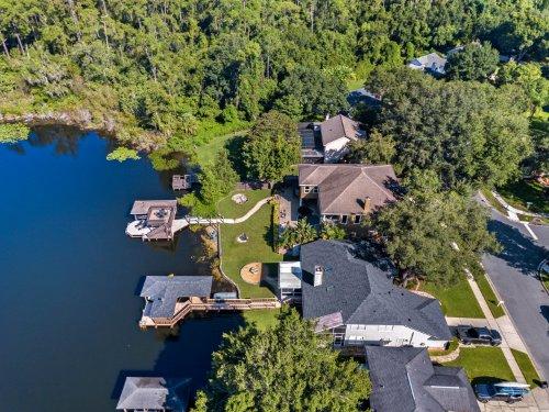 5620-south-lake-burkett-lane--winter-park--fl-32792---46.jpg