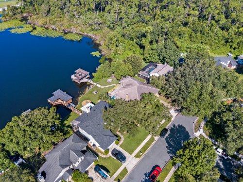 5620-south-lake-burkett-lane--winter-park--fl-32792---47.jpg