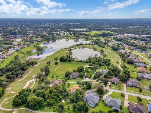 109-james-pond-court--debary--fl-32713---08-edit.jpg