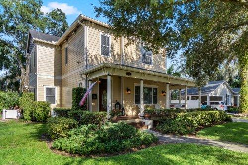 1817-south-osceola-avenue--orlando--fl-32806---03.jpg