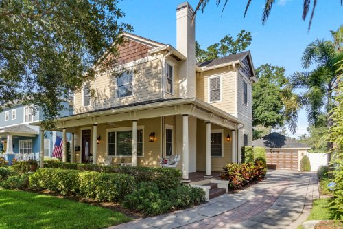 1817-south-osceola-avenue--orlando--fl-32806---04.jpg