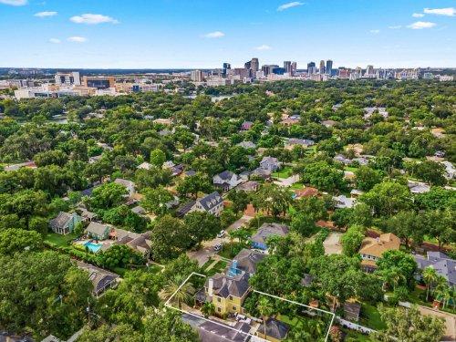 1817-south-osceola-avenue--orlando--fl-32806---47-edit.jpg