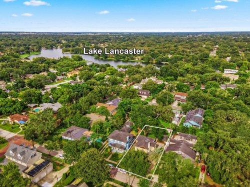 1817-south-osceola-avenue--orlando--fl-32806---52-edit-edit.jpg
