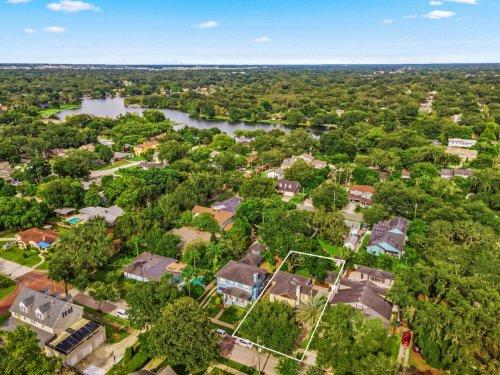 1817-south-osceola-avenue--orlando--fl-32806---52-edit.jpg