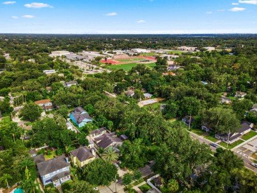 1817-south-osceola-avenue--orlando--fl-32806---53.jpg