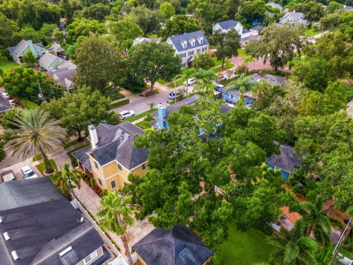 1817-south-osceola-avenue--orlando--fl-32806---56.jpg