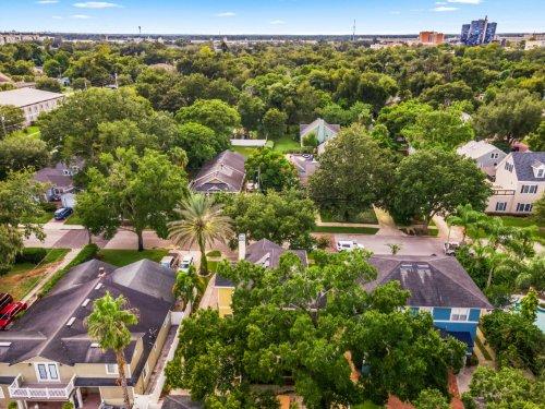 1817-south-osceola-avenue--orlando--fl-32806---57.jpg