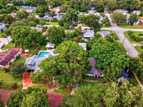 1817-south-osceola-avenue--orlando--fl-32806---58.jpg